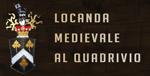 Home – Locanda Medievale Sulmona